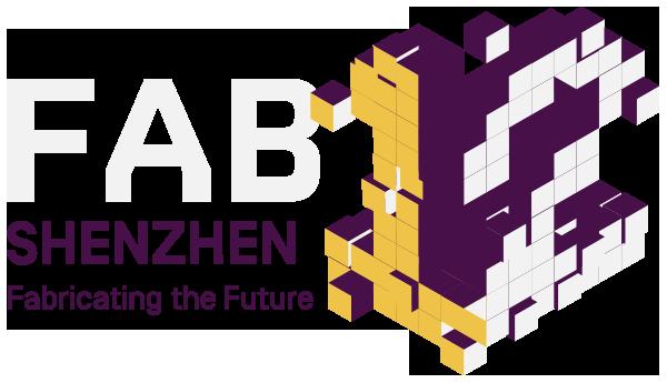 FAB12 Logo